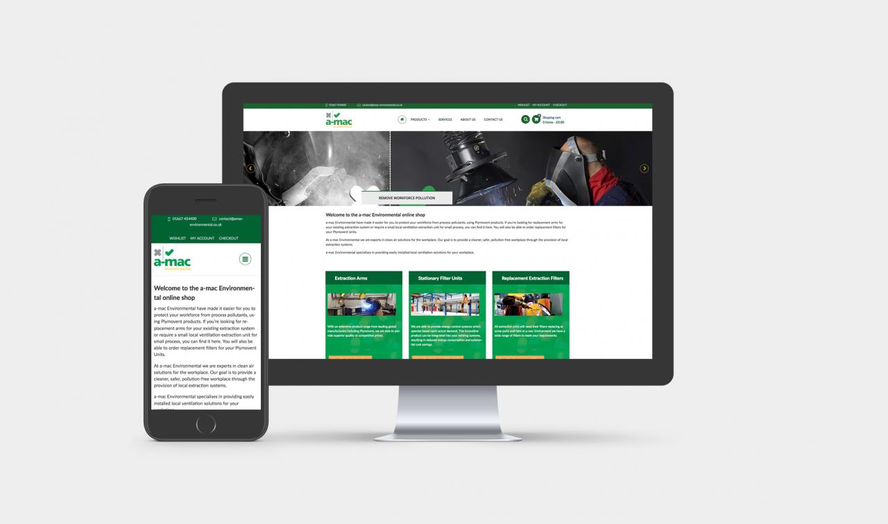 amac-environmental-website